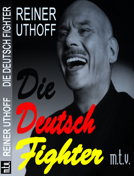 Deutschfighter_